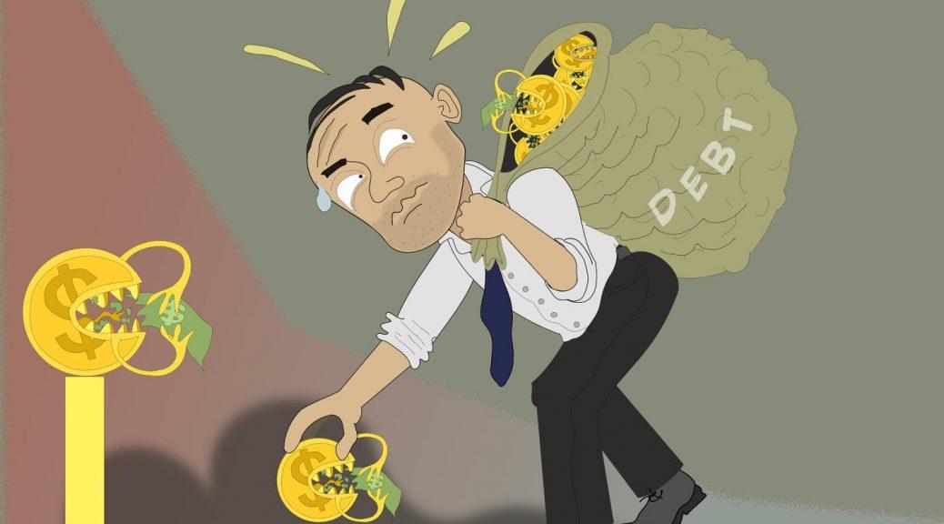 Benefits of No-Interest Loans