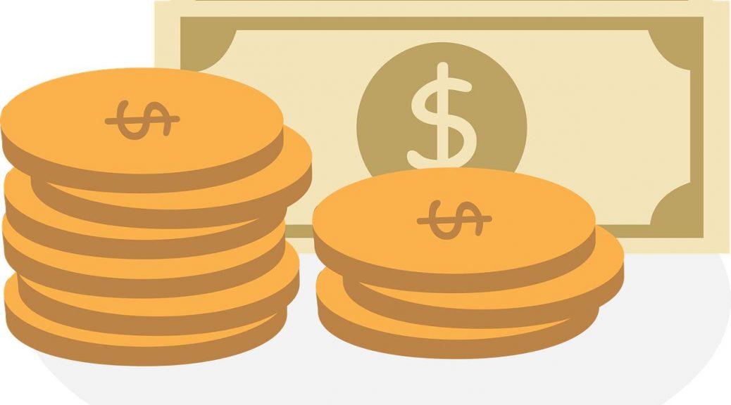 Fast Cash Loans in Australia