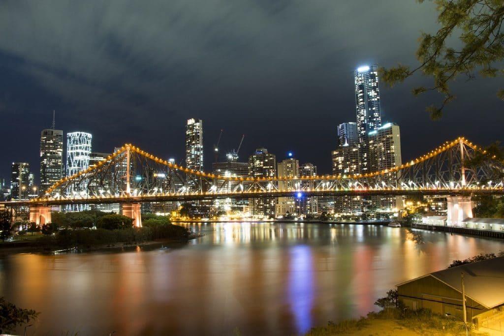 Cash Loans Brisbane Queensland Australia