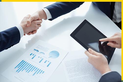 Business Loans Bad Credit